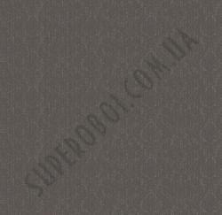 Khroma Sonata SON503