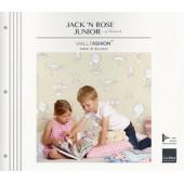 Jack'n Rose Junior 2019