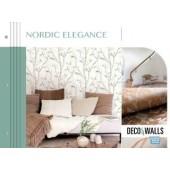Nordic Elegance