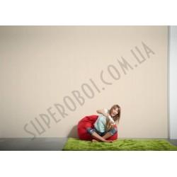 На фото Интерьер обоев Esprit Kids 4 303052 AS Creation