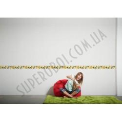 На фото Интерьер обоев Esprit Kids 4 303061 AS Creation