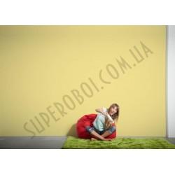 На фото Интерьер обоев Esprit Kids 4 303055 AS Creation