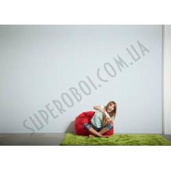 На фото Интерьер обоев Esprit Kids 4 311634 AS Creation