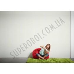 На фото Интерьер обоев Esprit Kids 4 311610 AS Creation