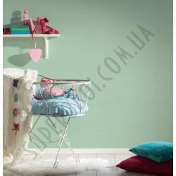 На фото Интерьер обоев Esprit Kids 4 311641 AS Creation