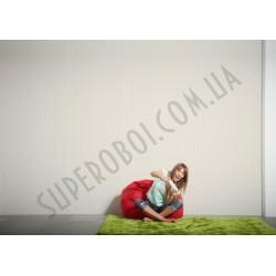 На фото Интерьер обоев Esprit Kids 4 302962 AS Creation