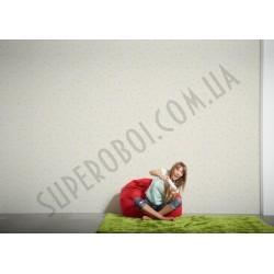 На фото Интерьер обоев Esprit Kids 4 302972 AS Creation
