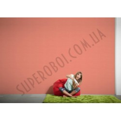 На фото Интерьер обоев Esprit Kids 4 311658 AS Creation