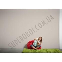 На фото Интерьер обоев Esprit Kids 4 311580 AS Creation