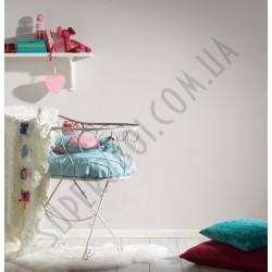 На фото Интерьер обоев Esprit Kids 4 311535 AS Creation