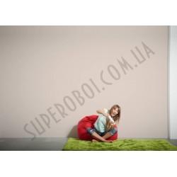 На фото Интерьер обоев Esprit Kids 4 311566 AS Creation