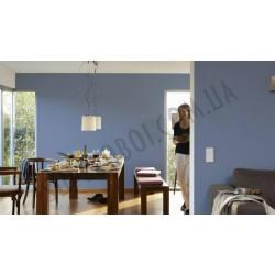 На фото Интерьер обоев Kitchen Dreams 336583 AS Creation