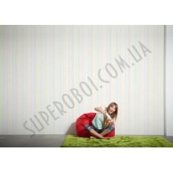 На фото Интерьер обоев Esprit 12 327651 AS Creation