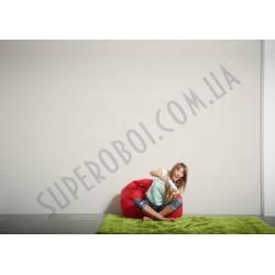 На фото Интерьер обоев Esprit 12 936195 AS Creation