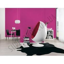 На фото Интерьер обоев Esprit 12 936151 AS Creation