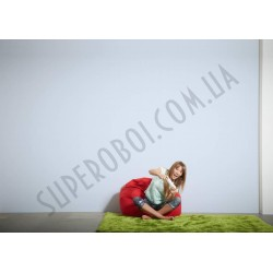 На фото Интерьер обоев Esprit 12 936196 AS Creation