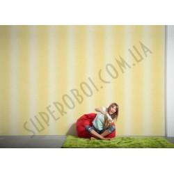 На фото Интерьер обоев Esprit 12 327562 AS Creation