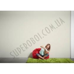На фото Интерьер обоев Esprit 12 327571 AS Creation