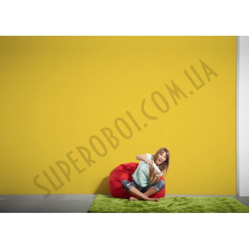На фото Обои в интерьере Esprit 12 327572 AS Creation