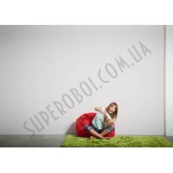 На фото Интерьер обоев Esprit 12 327574 AS Creation