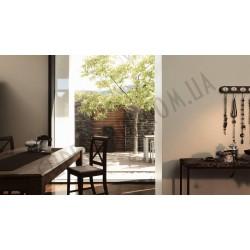 На фото Интерьер обоев Secret Garden 324742 AS Creation