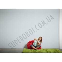 На фото Интерьер обоев Scandinavian style 341341 AS Creation