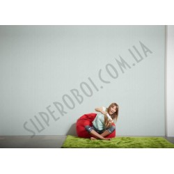 На фото Интерьер обоев Scandinavian style 341342 AS Creation