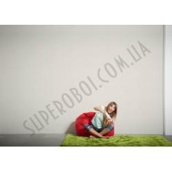 На фото Интерьер обоев Scandinavian style 341394 AS Creation