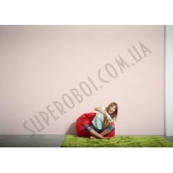 На фото Интерьер обоев Scandinavian style 341385 AS Creation