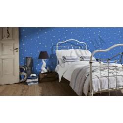 На фото Интерьер обоев Sweet Dreams 324414 AS Creation