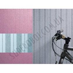 На фото Интерьер обоев Pigment 952891 AS Creation