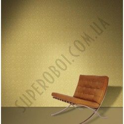 На фото Интерьер обоев Murogro Decoskin 14806 Sirpi