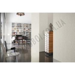 На фото Интерьер обоев Murogro Decoskin 14808 Sirpi