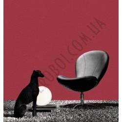 На фото Интерьер обоев Roll Over Live 3525-01 Erismann