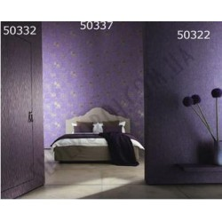 На фото Интерьер обоев Ravenna 50332,50337,50322 Marburg