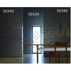 На фото Интерьер обоев Ravenna 50349,50324,50340 Marburg