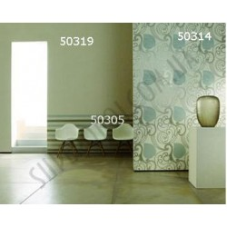 На фото Интерьер обоев Ravenna 50319,50305,50314 Marburg
