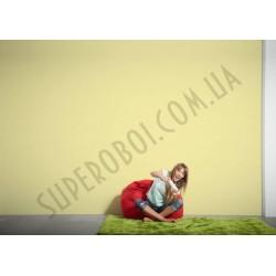 На фото Интерьер обоев Pop Colors 346285 AS Creation