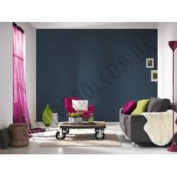На фото Интерьер обоев Pop Colors 346254 AS Creation