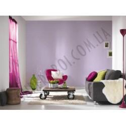 На фото Интерьер обоев Pop Colors 346292 AS Creation