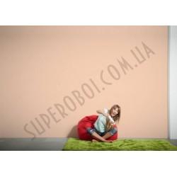 На фото Интерьер обоев Pop Colors 346278 AS Creation