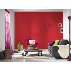 На фото Интерьер обоев Pop Colors 346230 AS Creation
