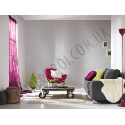 На фото Интерьер обоев Pop Colors 355981 AS Creation