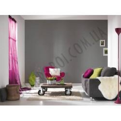 На фото Интерьер обоев Pop Colors 345981 AS Creation