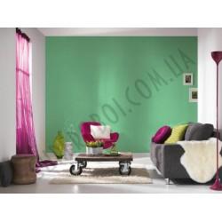 На фото Интерьер обоев Pop Colors 346537 AS Creation