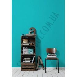 На фото Интерьер обоев Pop Colors 346513 AS Creation