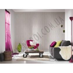 На фото Интерьер обоев Pop Colors 355973 AS Creation