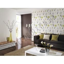 На фото Интерьер обоев Ouverture 42071-20,42073-10,42073-70 P+S