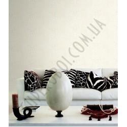 На фото Интерьер обоев Roberto Cavalli 12018 Decori & Decori