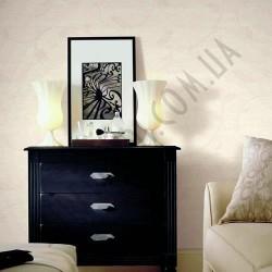 На фото Интерьер обоев West Wind Designs ww4461 York